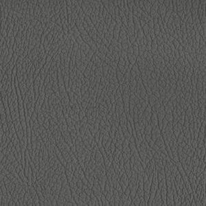PU фактурная кожа, Швайцер (Schweitzer), серая - PU002M