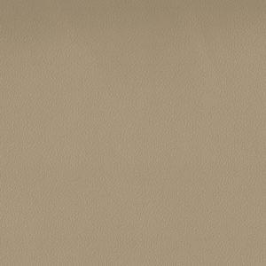 PU гладкая кожа, Швайцер (Schweitzer), бежевая - PU018N