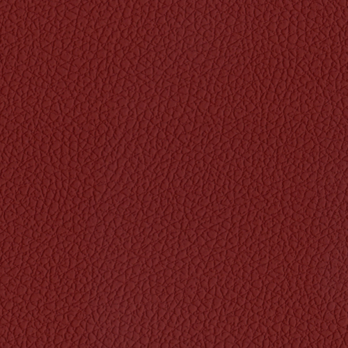 PU фактурная кожа, Швайцер (Schweitzer), марсала - PU009B