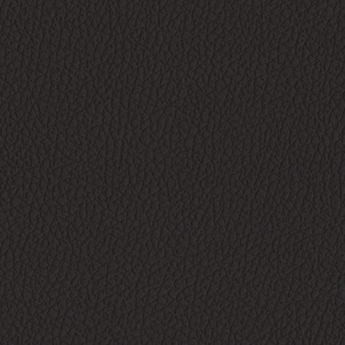 PU фактурная кожа, Швайцер (Schweitzer), шоколадная - PU007B