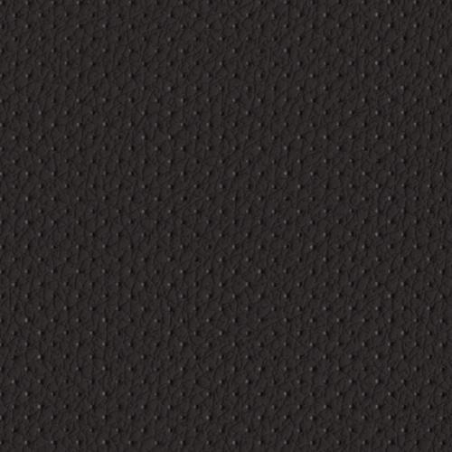 PU фактурная кожа с перфорацией, Швайцер (Schweitzer), шоколадная - PU007BP