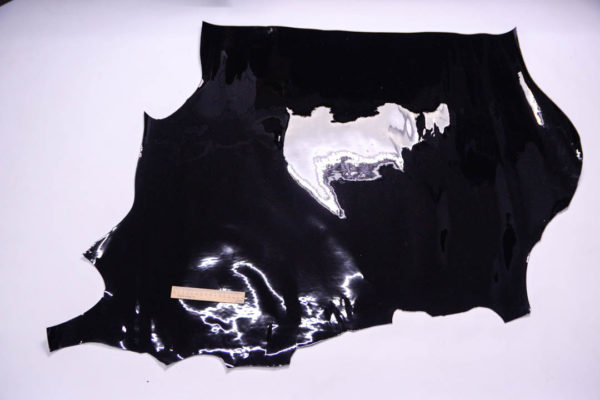 Лак КРС, чёрный, 79 дм2.-108712