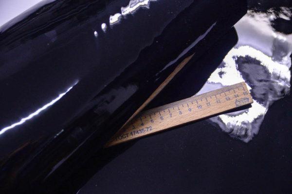 Лак КРС, чёрный, 56 дм2.-108714