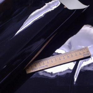 Лак КРС, чёрный, 82 дм2.-108716