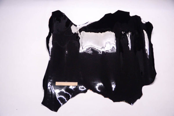 Лак КРС, чёрный, 58 дм2.-108717