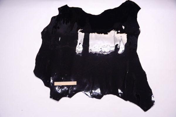 Лак КРС, чёрный, 62 дм2.-108718