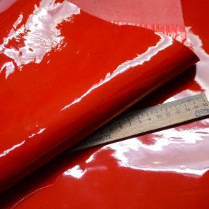Лак КРС, красный, 69 дм2.-108722