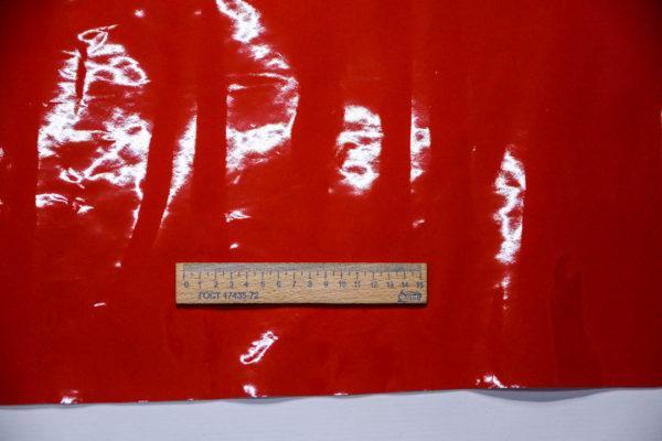 Лак КРС, красный, 75 дм2.-108724