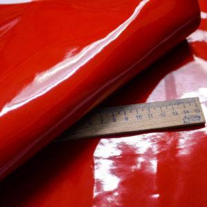 Лак КРС, красный, 35 дм2.-108725