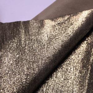 Велюр МРС с покрытием, золотистый, 35 дм2, YADEL S.r.l.-108887