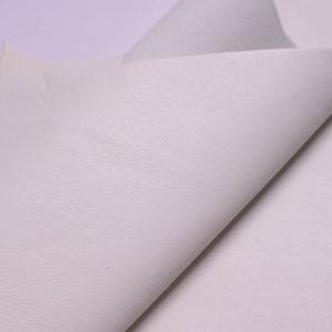 Кожа МРС, белая, 36 дм2.-108906