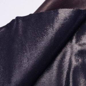 Велюр МРС с покрытием, тёмно-синий, 30 дм2.-108929