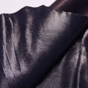 Велюр МРС с покрытием, тёмно-синий, 28 дм2.-108930