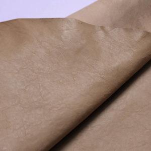 Кожа кенгуру анилиновая, песочная, 38 дм2, Conceria Cafra S.r.l.-108960