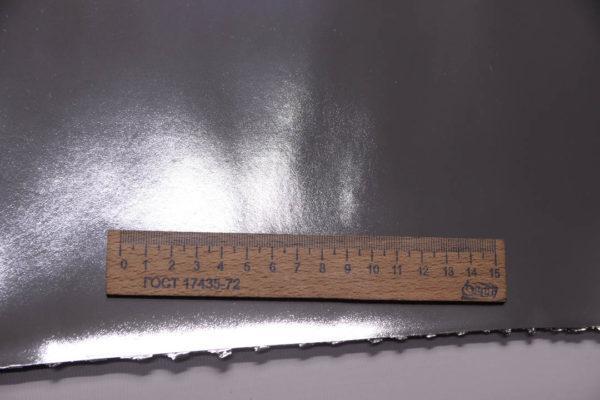 Лак КРС, серебро, 55 дм2.-108964