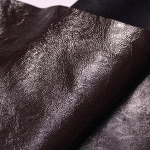 Наплак кенгуру , тёмно-коричневый, 49 дм2, Bonaudo S.p.A.-108991