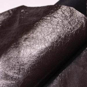 Наплак кенгуру , тёмно-коричневый, 41 дм2, Bonaudo S.p.A.-108992
