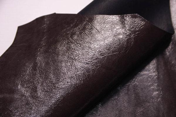 Наплак кенгуру , тёмно-коричневый, 44 дм2, Bonaudo S.p.A.-108994