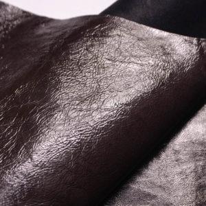 Наплак кенгуру , тёмно-коричневый, 48 дм2, Bonaudo S.p.A.-108996
