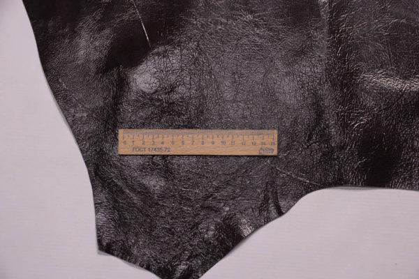 Наплак кенгуру , тёмно-коричневый, 40 дм2, Bonaudo S.p.A.-108997