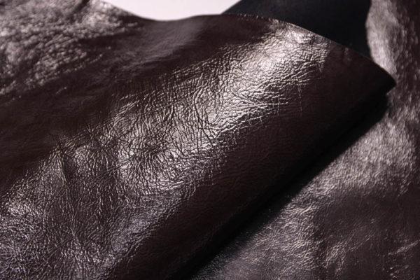 Наплак кенгуру , тёмно-коричневый, 47 дм2, Bonaudo S.p.A.-108998