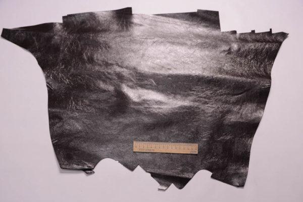 Наплак кенгуру , тёмно-коричневый, 24 дм2, Bonaudo S.p.A.-108999