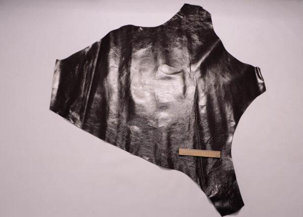 Наплак кенгуру , тёмно-коричневый, 51 дм2, Bonaudo S.p.A.-109000