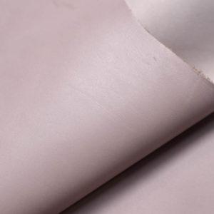 Кожа МРС, бледно-розовая, 30 дм2.-109046