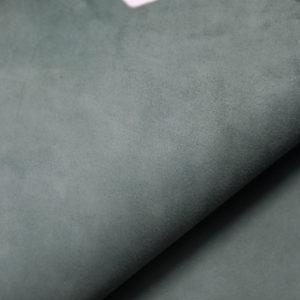 Велюр МРС, болотный, 28 дм2, Derma S.r.l.-109168