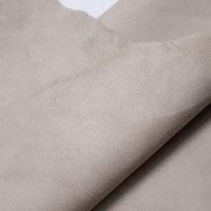 Велюр МРС, бежевый, 35 дм2, Derma S.r.l.-109181