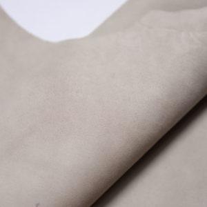 Велюр МРС, бежевый, 33 дм2, Derma S.r.l.-109182