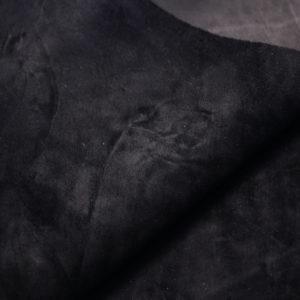 Велюр МРС, чёрный, 38 дм2, Bonaudo S.p.A.-109198