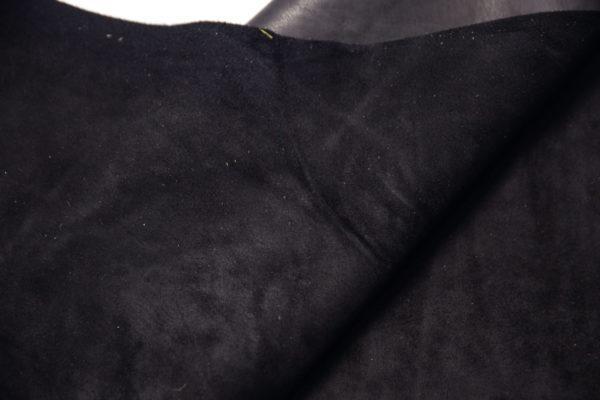 Велюр МРС, чёрный, 54 дм2, Bonaudo S.p.A.-109201
