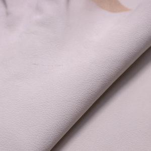 Кожа козы, молочная, 56 дм2, Antiba S.p.A.-109238