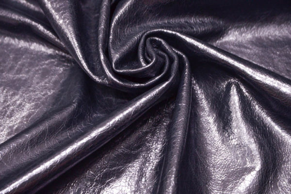 Наплак КРС, темно-серый, 175 дм2.-AB1-71