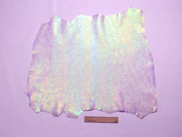 Наплак МРС, перламутровый хамелеон, 31 дм2. -109361
