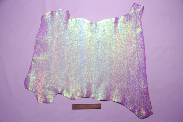 Наплак МРС, перламутровый хамелеон, 35 дм2. -109362