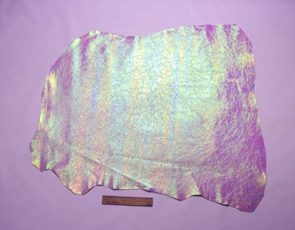 Наплак МРС, перламутровый хамелеон, 43 дм2. -109363