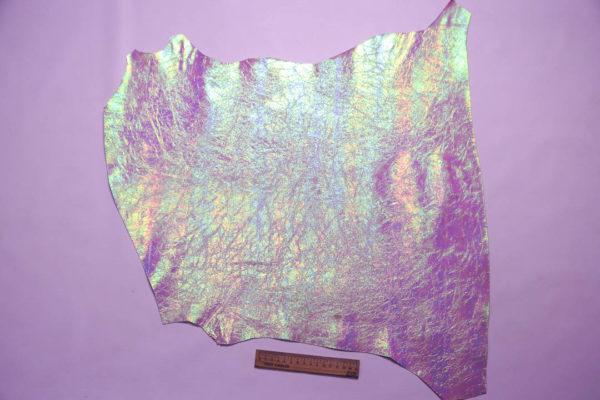 Наплак МРС, перламутровый хамелеон, 29 дм2. -109365