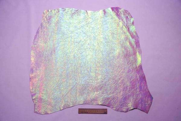 Наплак МРС, перламутровый хамелеон, 39 дм2. -109368
