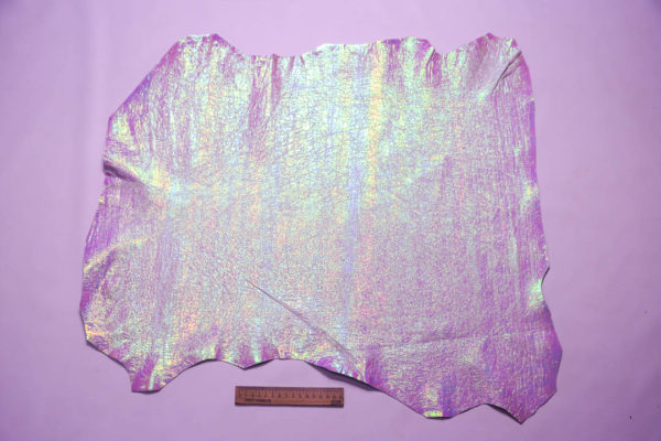 Наплак МРС, перламутровый хамелеон, 39 дм2. -109369