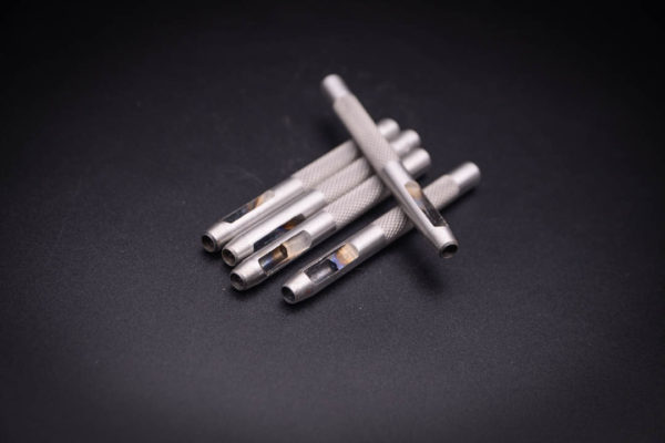 Пробойник - 5 мм.-1152