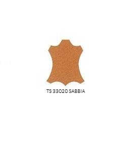 Краска для кожи TOLEDO SUPER Kenda Farben, песочная (33020), 100 гр.