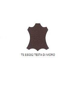 Краска для кожи TOLEDO SUPER Kenda Farben, темно-коричневая (33032), 100 гр.