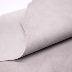 Велюр МРС, светло-серый, 25 дм2. -109511