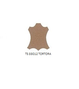 Краска для кожи TOLEDO SUPER Kenda Farben, капучино (33012), 100 гр.