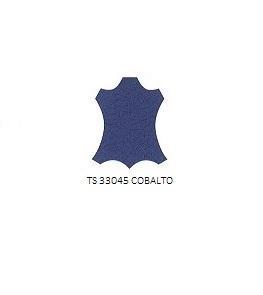 Краска для кожи TOLEDO SUPER Kenda Farben, синяя (кобальт) (33045), 100 гр.