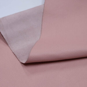Кожа КРС, флотар, розовая, 291 дм2.-D1-83
