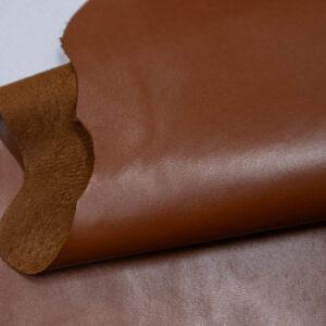 Кожа МРС (метис), коричневая, 54 дм2.-PT1-32