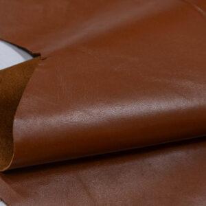 Кожа МРС (метис), коричневая, 54 дм2.-PT1-38